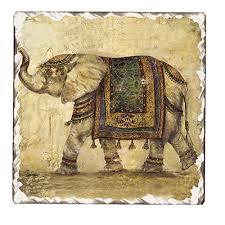Elephant Home Decor Elephant Home Decor Elephant Things