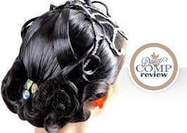 short ballroom hair cuts 10 things you need to know about ballroom dance hairstyle dance