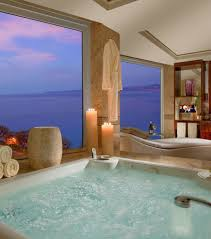 chambres privatif chambres avec privatif pour un week end en amoureux hotel