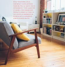 trends afoot engineered hardwood floors central virginia home