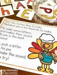 les 25 meilleures idées de la catégorie jeux de mots thanksgiving