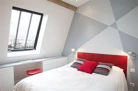 spot pour chambre a coucher spot chambre a coucher 1 1000 images about luminaires de