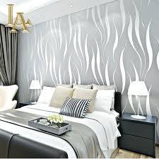 wallpaper for walls cost wallpaper for walls wallpaper for walls 3 d advanced wallpaper