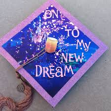 Ideas On How To Decorate Your Graduation Cap 1375 Best Graduation Caps U0026 Ideas Images On Pinterest Graduation