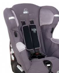 siege auto bebe confort iseos tt bébé confort siège auto iséos t t gris métal
