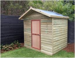 backyards bright small cedar fence picket storage shed 84