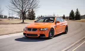 bmw m3 lime rock 2013 bmw m3 lime rock edition reviews car and driver