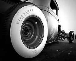 Double White Wall Motorcycle Tires 373 Best Rod Images On Pinterest Rat Rods Car And Custom Cars