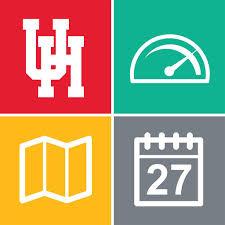 university of houston redline app data u0026 review education