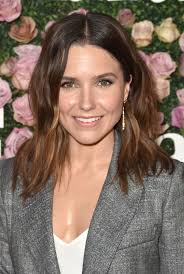 24 best haircuts for women over 30 short hairstyle ideas