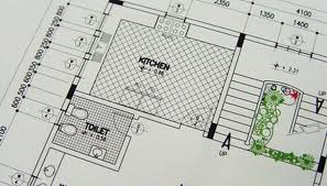 get a home plan com create home plan craftsman floor plans create house plans