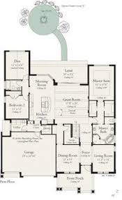 Juniper Floor Plan 50 Best Visit Our Model Homes Images On Pinterest Model Homes