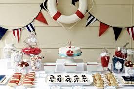 birthday themes for 10 summer birthday themes for boys