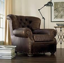 Big Armchair Big Comfy Armchair Finelymade Furniture