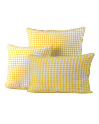 Black And Yellow Duvet Cover Black Duvet Cover Tags Yellow Duvet Cover Small Living Room