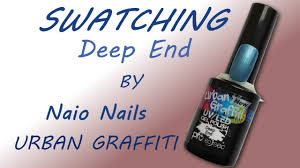 naio nails review nail review