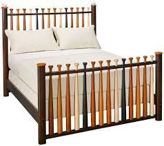 Baseball Bed Frame Baseball Bed Frame 23 Best Baseball Bedroom Images On Pinterest