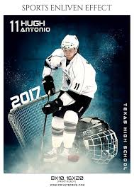 hockey templates for photoshop hugh antonio ice hockey sports photography enliven effects