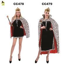 coc halloween costumes popular halloween costume for women leopard buy cheap