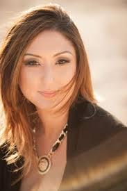 Wedding Makeup Artist Las Vegas Alana G Las Vegas Makeup Artist For Amelia C U0026 Co Amelia C U0026 Co