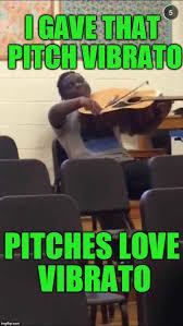 Violin Meme - guitar violin imgflip