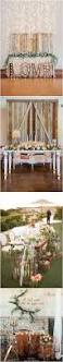 best 25 sweetheart table decor ideas on pinterest wedding head