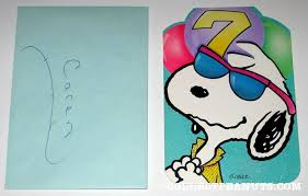 fancy snoopy birthday cards collection best birthday quotes