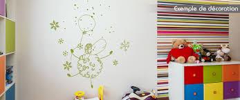 stickers mouton chambre bébé stickers chambre enfant mouton ballon