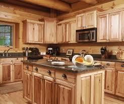 black kitchen cabinets in log cabin black counters kitchen log cabin white cabinets page 1