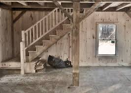 Barn Packages For Sale Kits For 20 X 30 Timber Frame Cabin Jamaica Cottage Shop