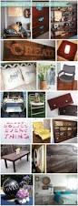 diy home decor crafts blog 305 best heavenly homes images on pinterest unique weddings