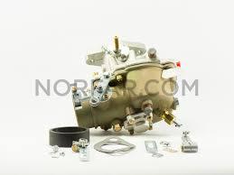 zenith carburetors page 4 norfar com