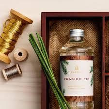thymes frasier fir thymes frasier fir reed diffuser refill ashlins ltd