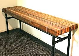 buy reclaimed wood table top log table tops outstanding live edge dining table top reclaimed rare