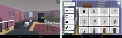 room creator room creator interior design apk download latest version 3 4 com