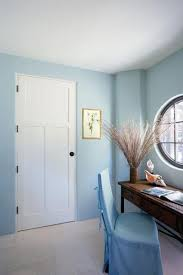 New Interior Doors For Home Picking Interior Doors For Your Home Tips From Our Door Division