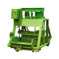 brick making machines in coimbatore tamil nadu brick