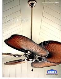 lowes light fixtures and ceiling fans decorations ceiling fans lowes harbor breeze outdoor default with