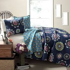 Country Quilts And Bedspreads Multicolor Comforters And Quilts Sale U2013 Ease Bedding With Style