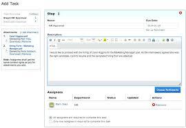 sample email sending resume sample cover letter for sending resume