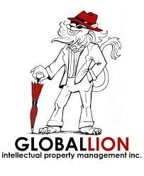 global lion u2013 global lion intellectual property