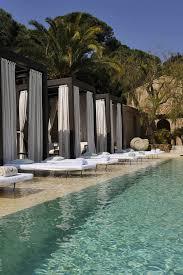 saint tropez hotels u0026 luxury car rental the nirvanesque côte d