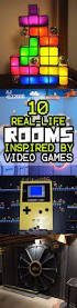 90 best i love video games images on pinterest video game
