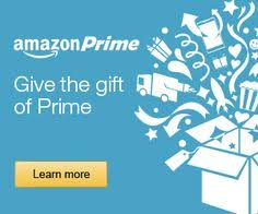 amazon prime black friday membership special get a free 30 day amazon prime membership just in time for the