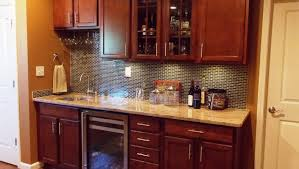 favored direct buy kitchen cabinets tags birch kitchen cabinets
