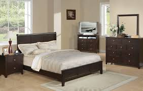 brown bedroom sets extraordinary best 25 furniture ideas on