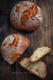 cuisine ch麩e 面包谣言满天飞 你也被骗了吗