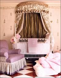 interior pt little toddler interesting room ideas splendid