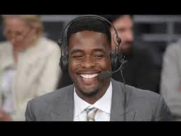 name of chris webber s haircut chris webber would like to buy atlanta hawks youtube