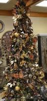 209 best christmas tree love images on pinterest merry